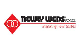 logo-Newly-Weds-Foods
