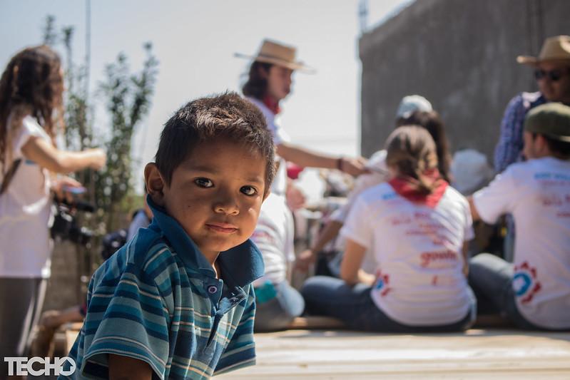 Construcción Jalisco Fundación gowin Jun -2017