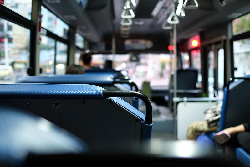 20170510-Xe bus-003