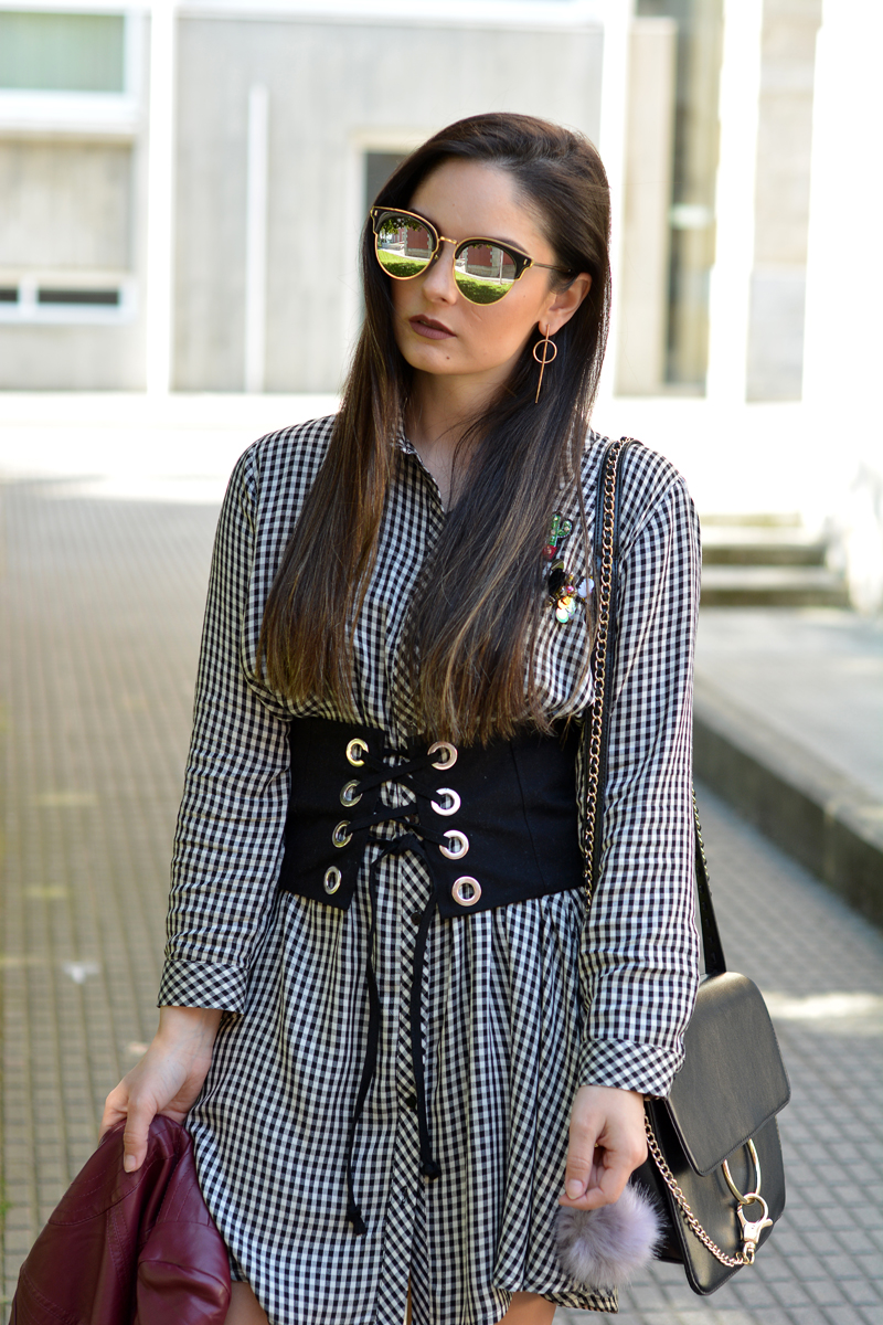 zara_lookbook_outfit_asos_justfab_06