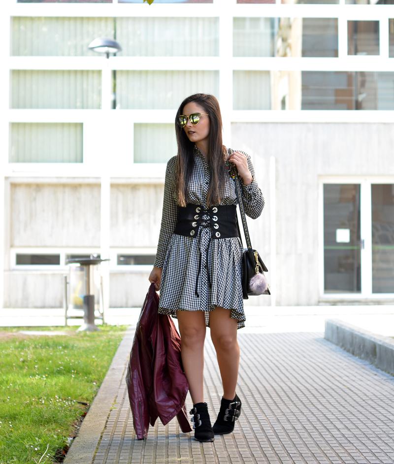 zara_lookbook_outfit_asos_justfab_04