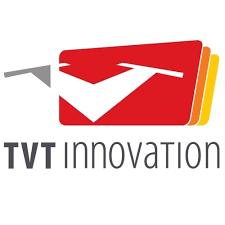 TVT innovation partenaire de Culturevent.fr