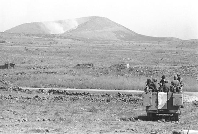 M3-halftrack-1973-f-1