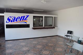 sanezz1