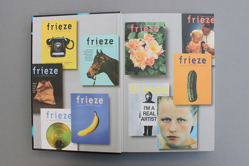 Frieze_1
