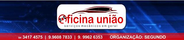 anigif-OFICINAUNIÃO