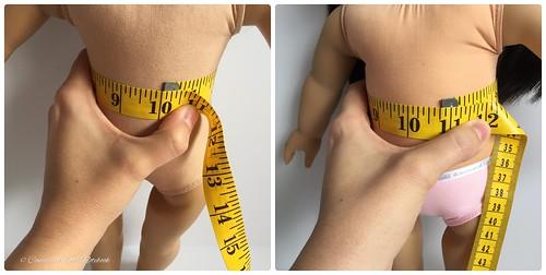 size-measure_Fotor