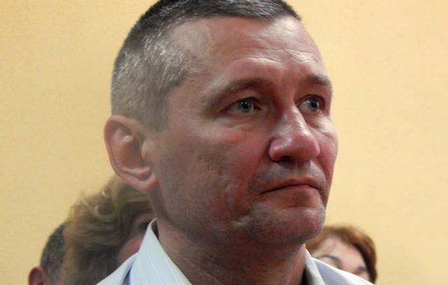 Родині Романа Шустика повернуть 168 тисяч гривень застави