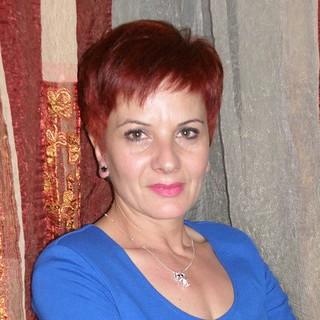 Maria Giovanna Nero presidente per un giorno