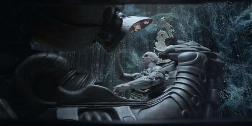 Prometheus - screenshot 13