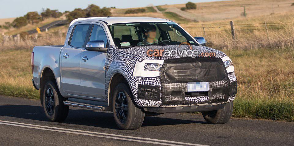 2018-Ford-Ranger-Everest-Spy-2
