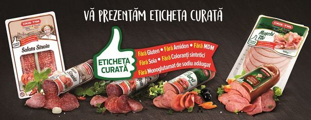 Cris-Tim-Eticheta-Curata-Key-Visual