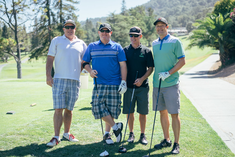 Golf2016 - 082