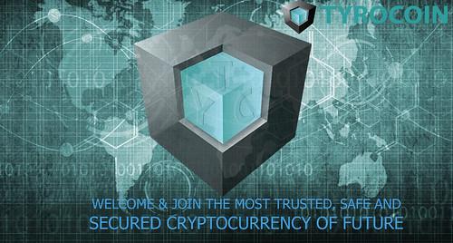 Bitcoin Price Chart Blockchain University