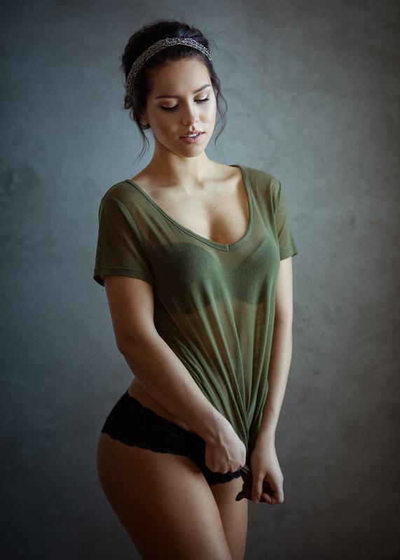 simple_boudoir_posing_5