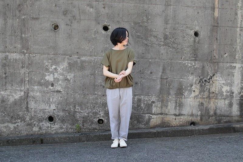 IMG_8280