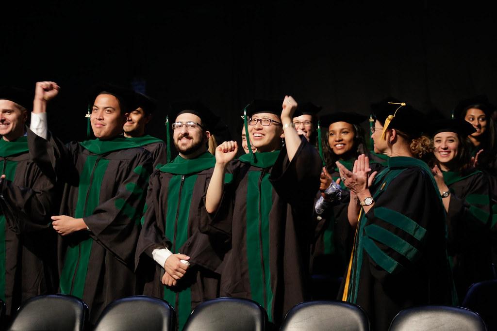 2017 Students