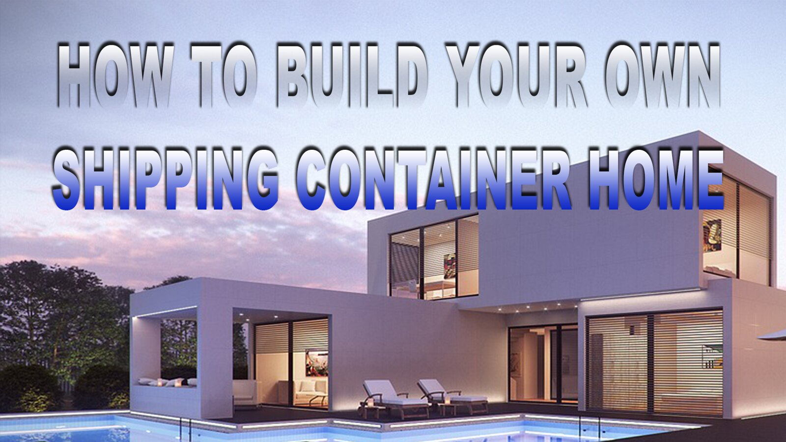 How To Build Your Own Shipping Container Home.jpg