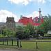 St. Clement's, West Thurrock