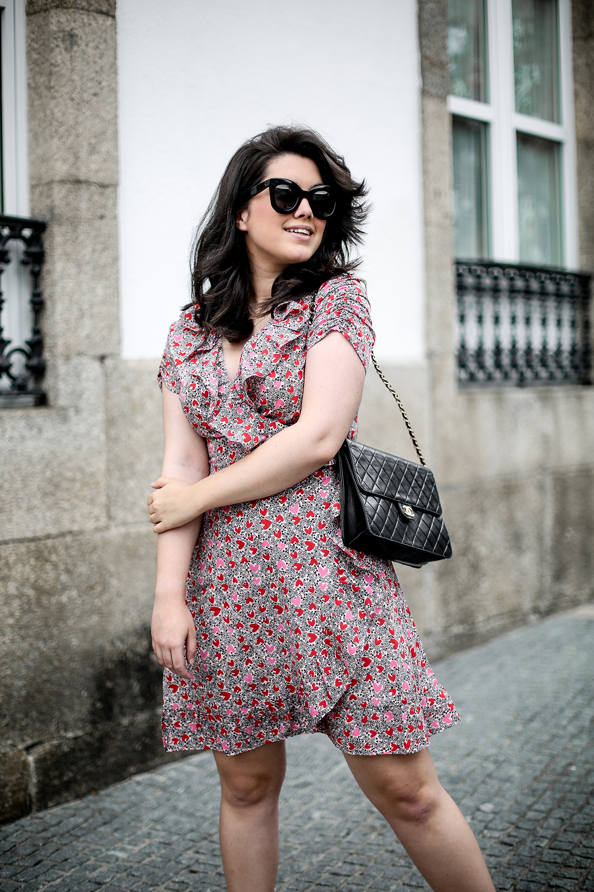 vestido-volantes-cruzado-joanie-clothing-chanel-vintage-alpargatas-shop-cherie10
