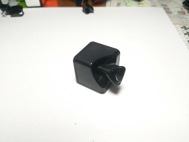 魔方格 223魔方 角塊1