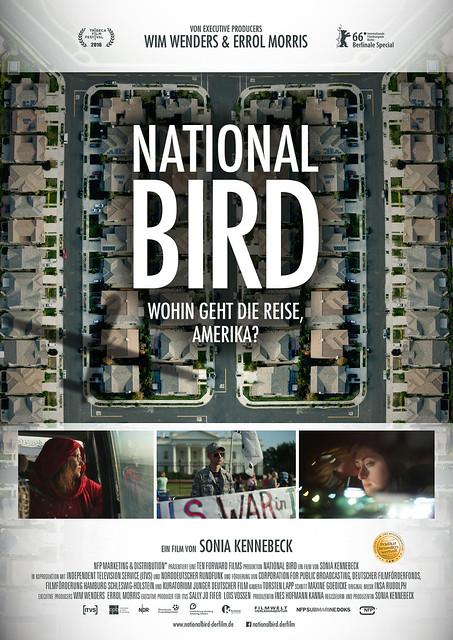 NB_Poster_D_RZ_neu3.indd