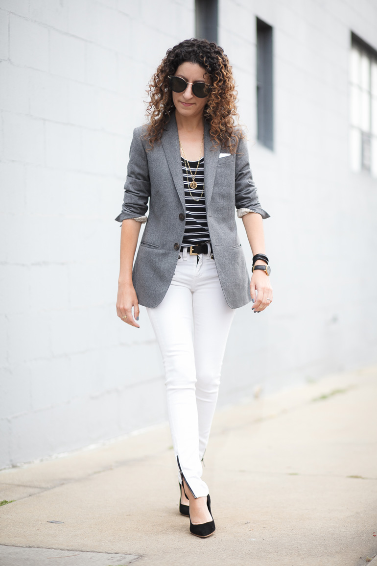 white-jeans-outfit-idea-1