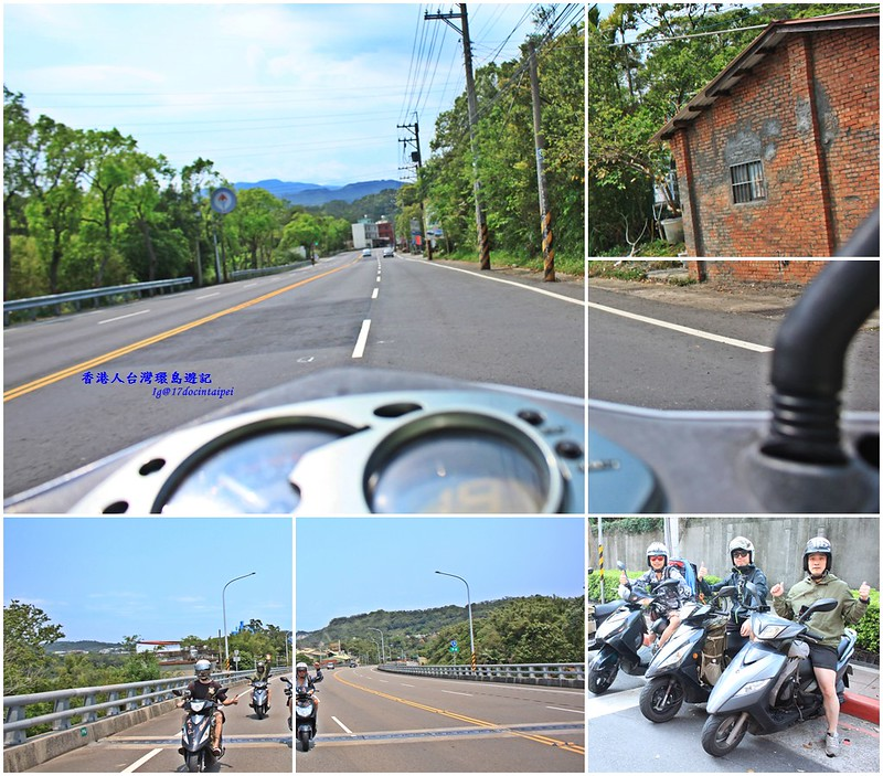 香港旅人台灣機車環島遊記DAY1-travel-taiwan-backpacker-17docintaipei- (38)