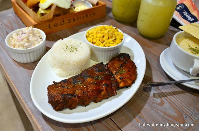 halfwhiteboy - ted's kitchen, sta cruz, laguna 09
