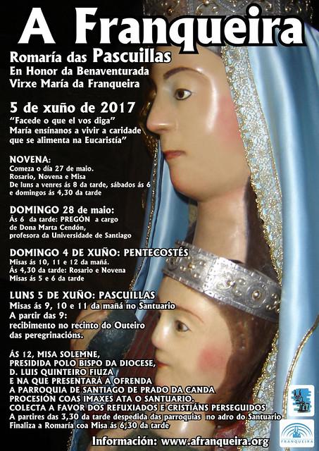 carteles-pascuillas-2017web