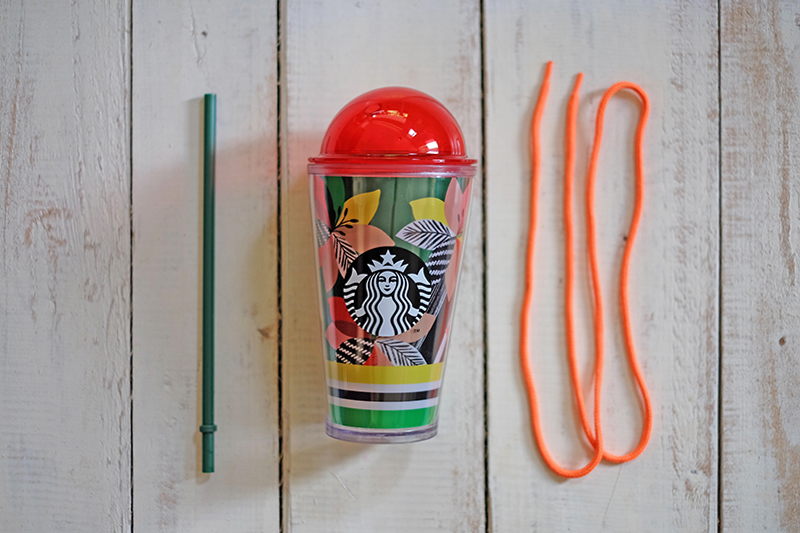 Life Hack How To Clean Your Reusable Straw