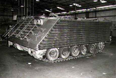 M113-raashan-him-1