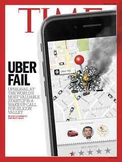 uberfinal