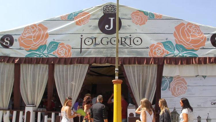 jolgorio1