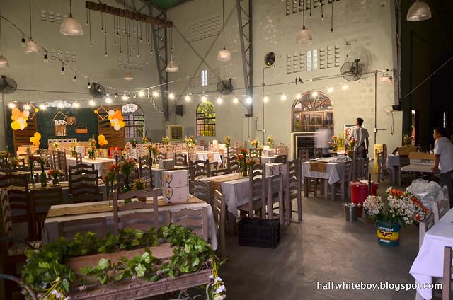 halfwhiteboy - ted's kitchen, sta cruz, laguna 19
