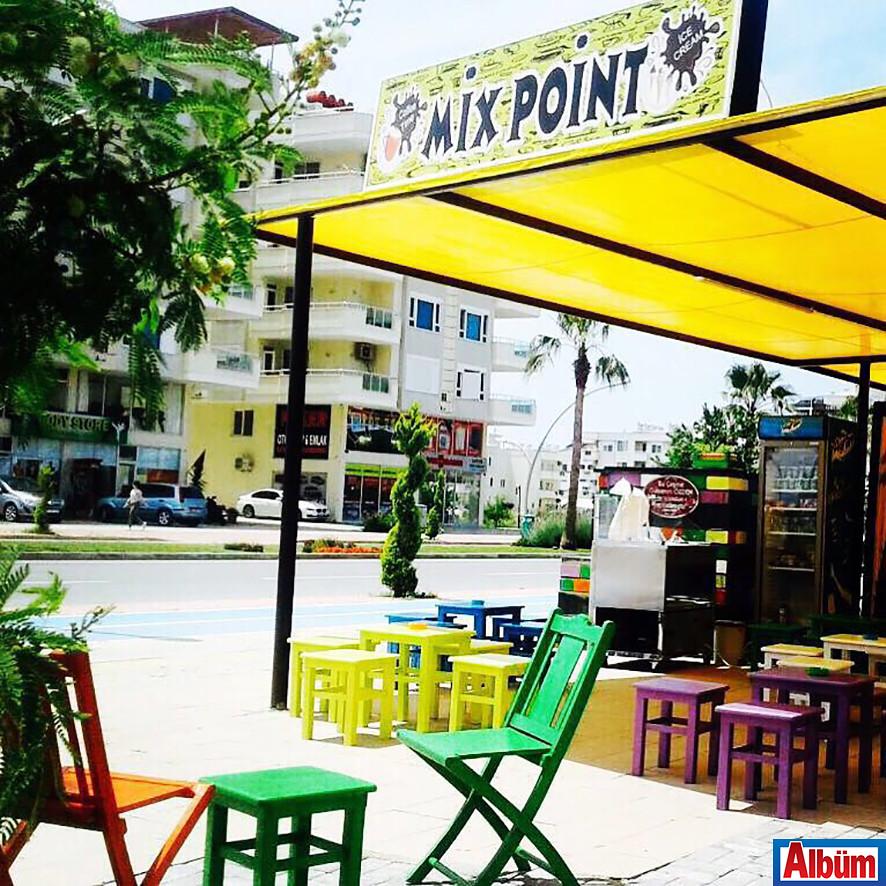Mix Piont Cafe6