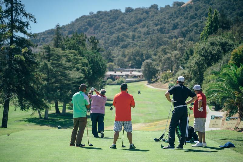 Golf2016 - 041