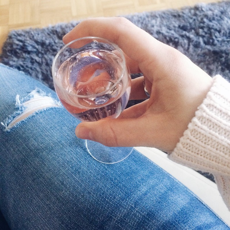 cutestglassever