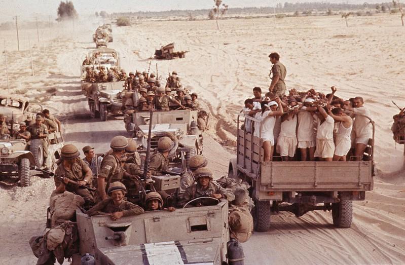 M3-halftrack-egyptian-prisoners-1967-gty-1