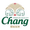 2 Chang Beer