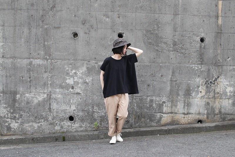 IMG_9464