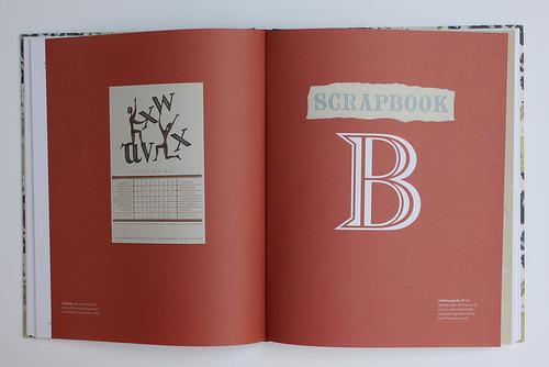 Scrapbooks_3