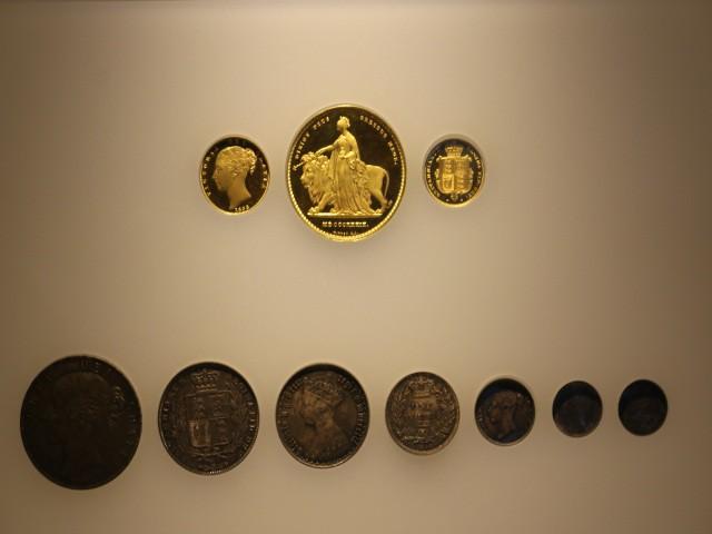 muzeul hunterian 7