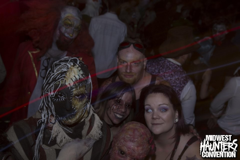 MHC2016_Masquerade_Photo-by-Haunt-News-Network_239
