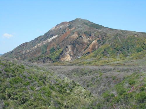 jp-aso-volcan (4)