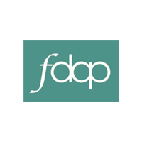 Federation of Drug and Alcohol Practitioners logo