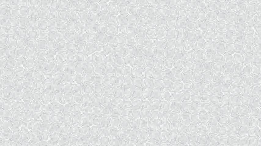 Vader's Alternative Block P    - Texture Packs - Minecraft - CurseForge