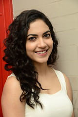 Ritu Varma Latest Stills