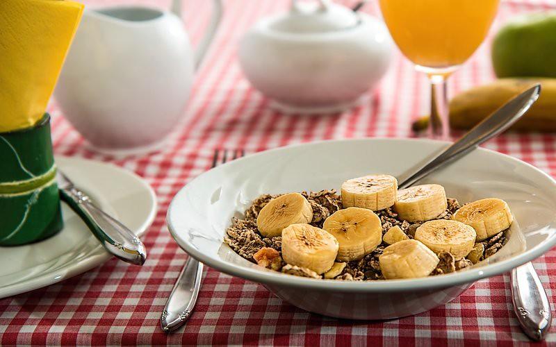 Ayurveda Diet & Ayurvedic Food Recipes