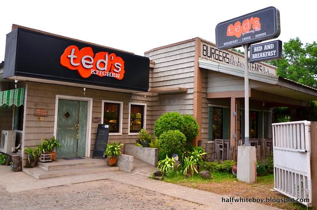 halfwhiteboy - ted's kitchen, sta cruz, laguna 01